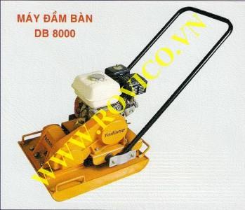 dam-coc-dam-ban-03