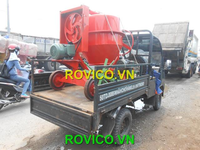 MAY-XAY-DUNG-ROVICO-1048