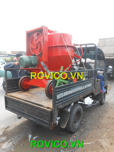 MAY-XAY-DUNG-ROVICO-1049