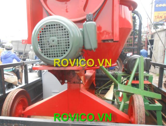 MAY-XAY-DUNG-ROVICO-1050
