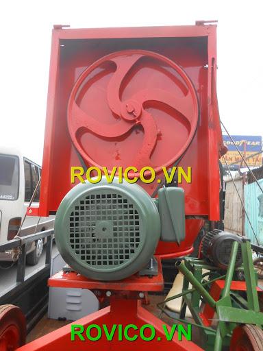 MAY-XAY-DUNG-ROVICO-1051