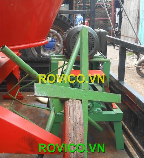 MAY-XAY-DUNG-ROVICO-1052
