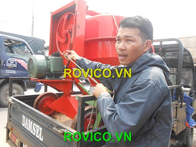 MAY-XAY-DUNG-ROVICO-1053