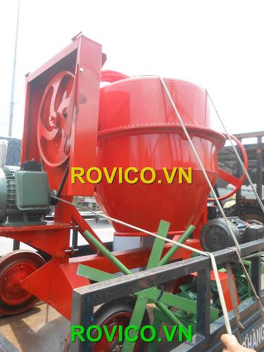 MAY-XAY-DUNG-ROVICO-1054