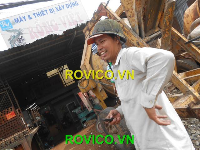 may-tron-be-tong-da-qua-su-dung-008