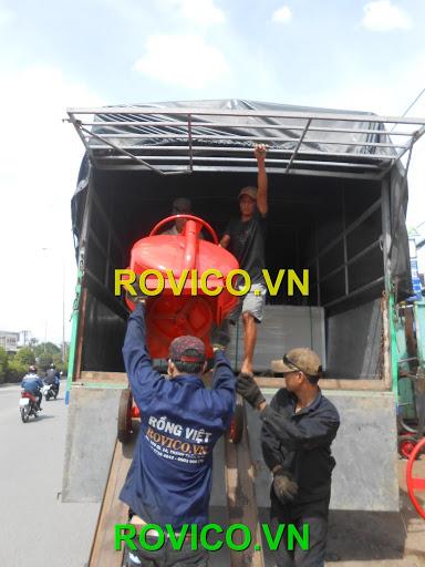 may-tron-be-tong-van-sanh-phat-1025