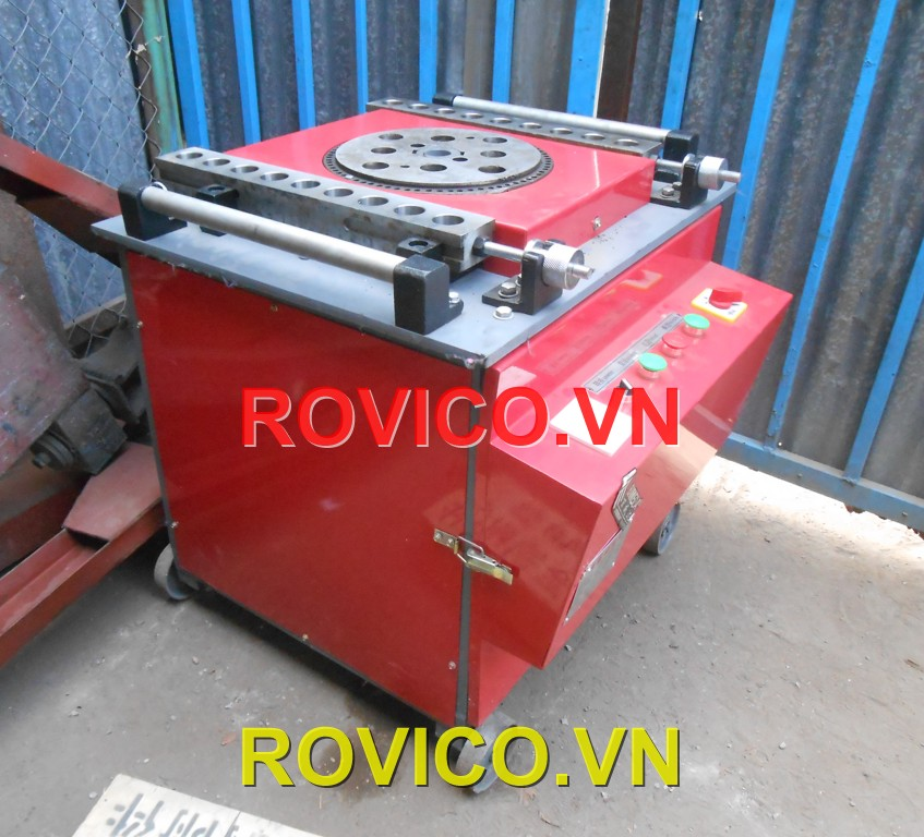 may-uon-sat-gw50-605