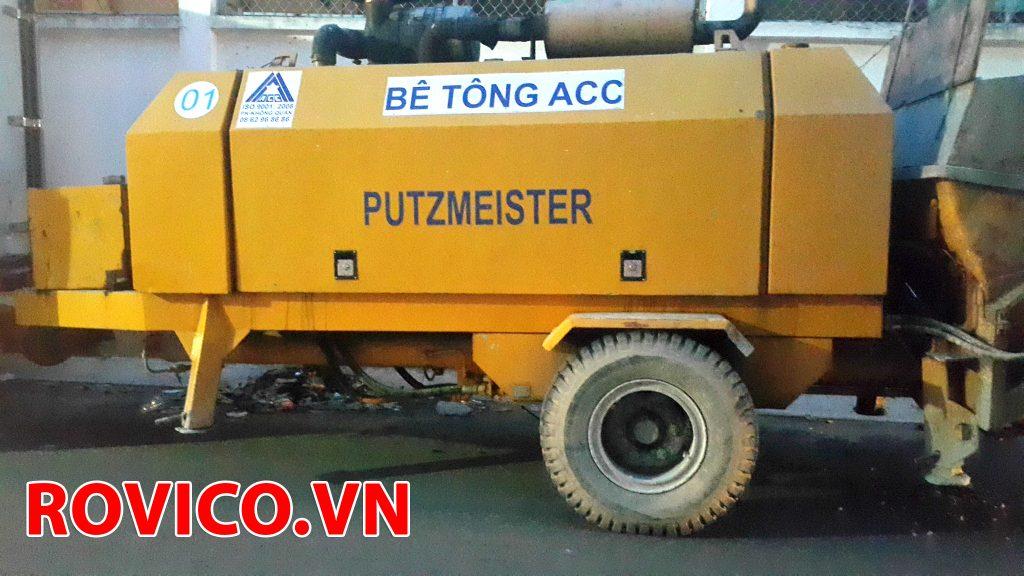 xe-tron-be-tong-1