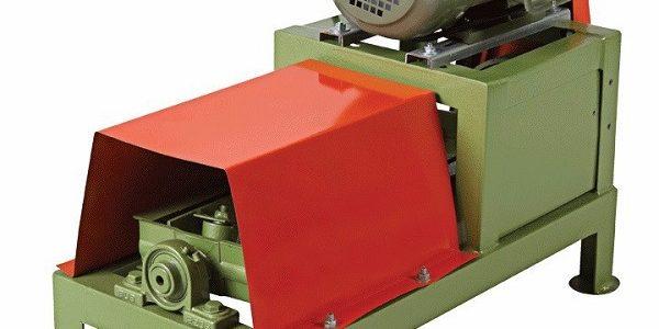 Phân phối máy duỗi sắt có bảo hành
