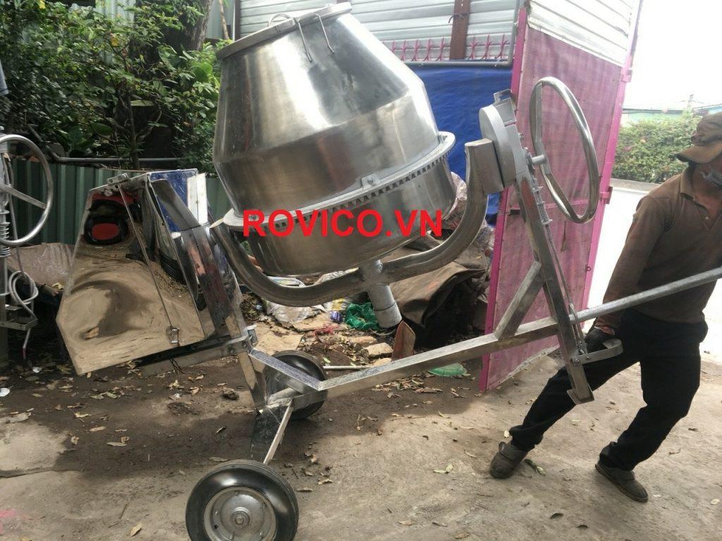 may-tron-be-tong-motor-3hp-giao-binh-duong-s2