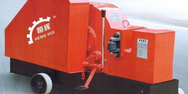 Máy cắt sắt gq45 sở hữu thực thụ tốt