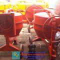 Chọn sắm thiết bị trộn bê tông có lợi cần lưu ý gì
