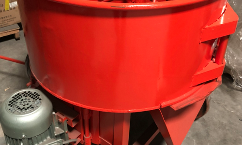 10 lời khuyên hiệu quả cho máy trộn bê tông