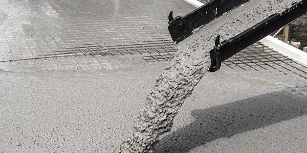 Tỷ lệ cát với xi măng ảnh hưởng tới độ bền của bê tông?
